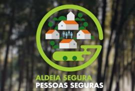 Video thumbnail - Aldeia Segura, Pessoas seguras