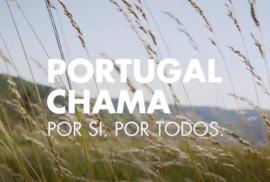 Video thumbnail - Rotas e Trilhos Pedestres em Portugal PORQUE TEM SENTIDO