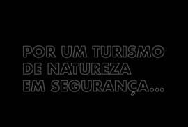 Video thumbnail - PORTUGAL CHAMA: Por um Turismo de Natureza em Segurança